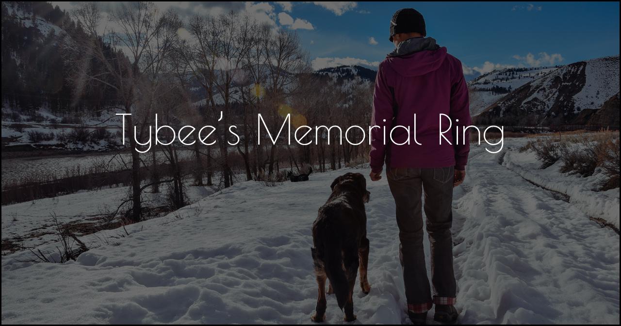 Tybee's Memorial Ring DSC_0868.jpg