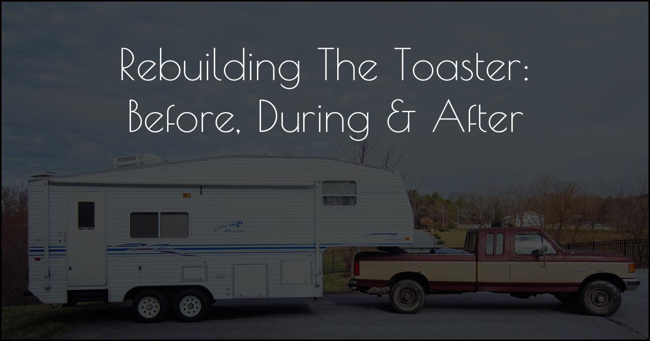 Rebuilding the Toaster IMG_1996.jpg