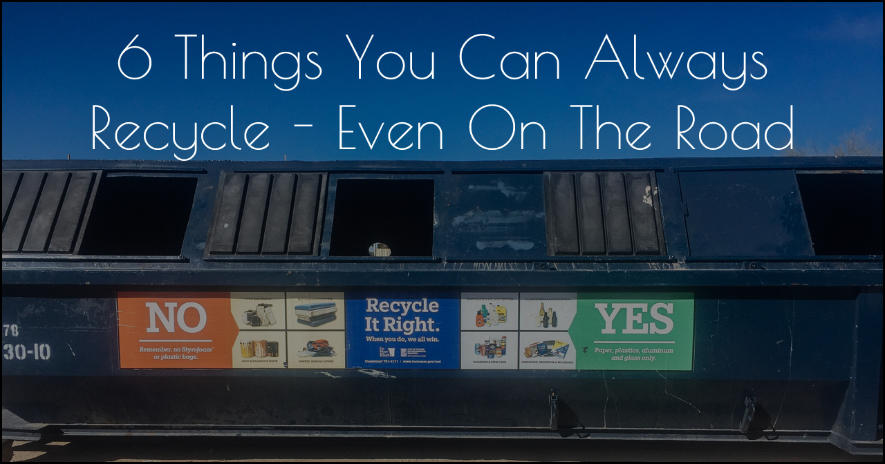 6 Things You Can Always Recycle IMG_5289.jpg
