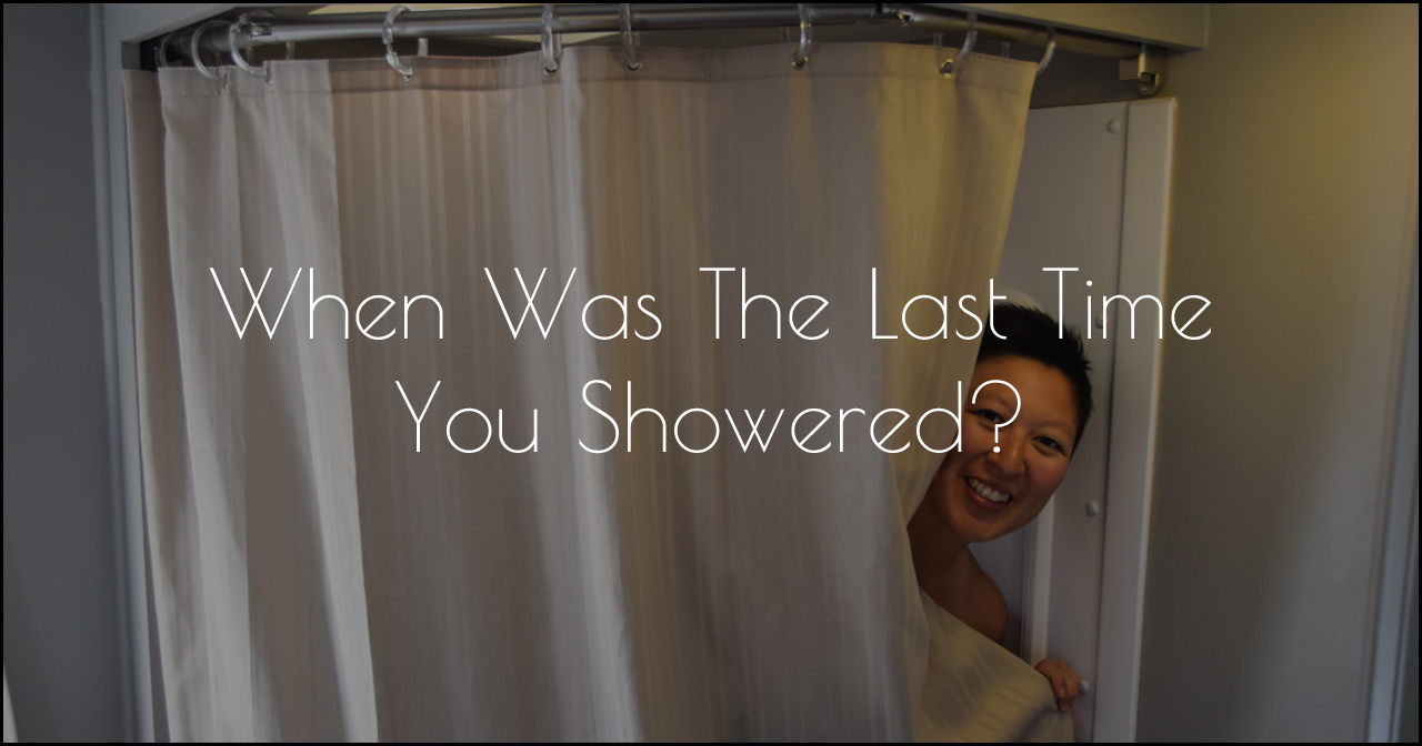 When Was the Last Time You Showered 20151219-DSC_0155.jpg