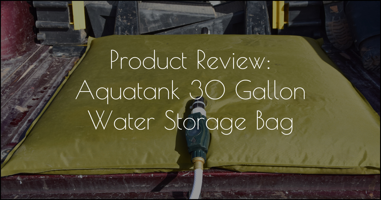 30 Gallon Water Bag DSC_1634-2.jpg