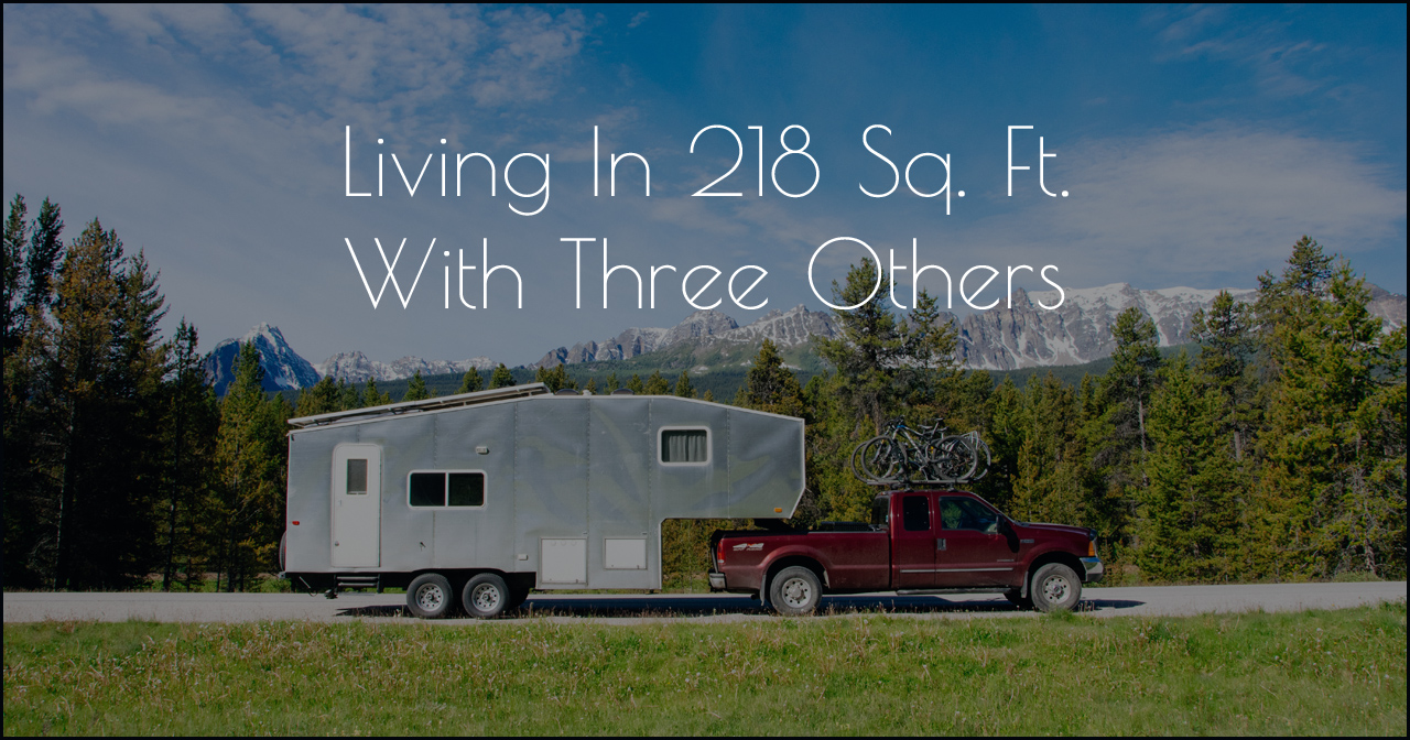 Living in 218 sq ft with three others DSC_0057.jpg