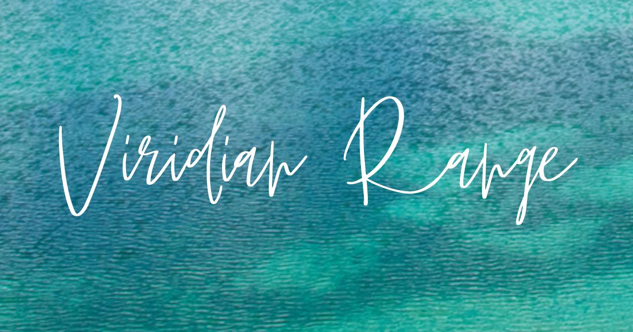 viridian-range-logo