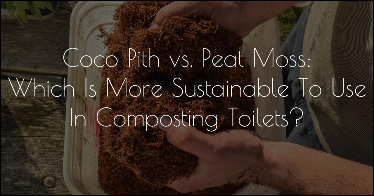 Coco Peat vs Peat Moss DSC_0039_205838.jpg