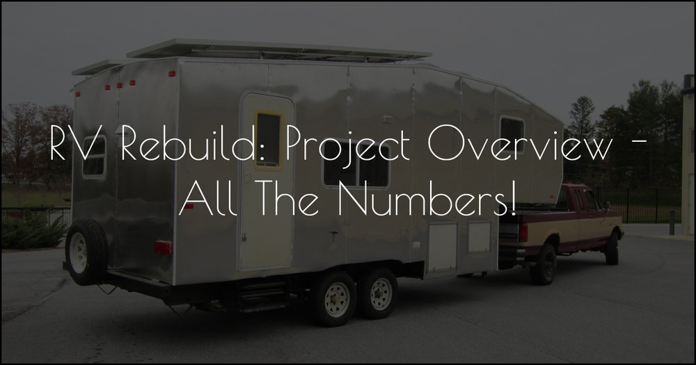 RV Rebuild Project Overview cover.jpg