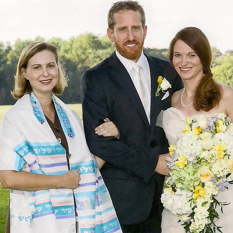 wedding8-12.jpg