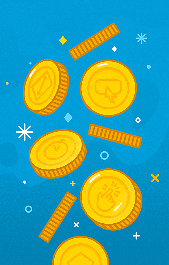 Click CURRENCY  ADWEEK