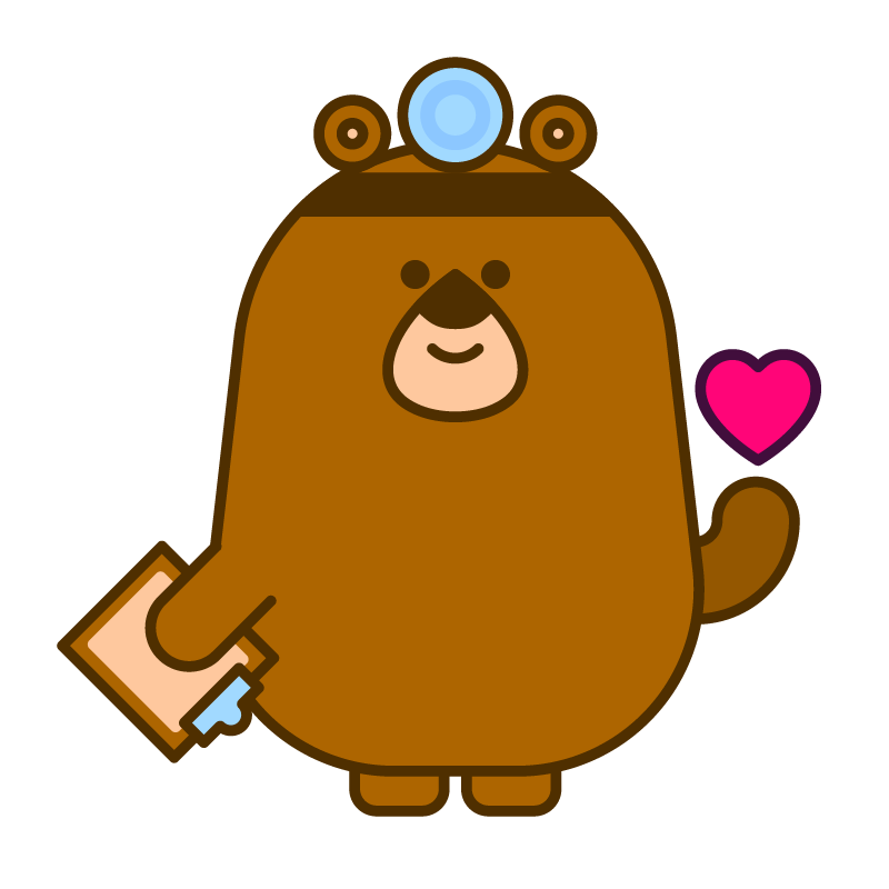 virginkidsDr. Bear.png