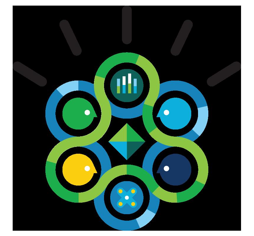 IBM Smarter Workforce