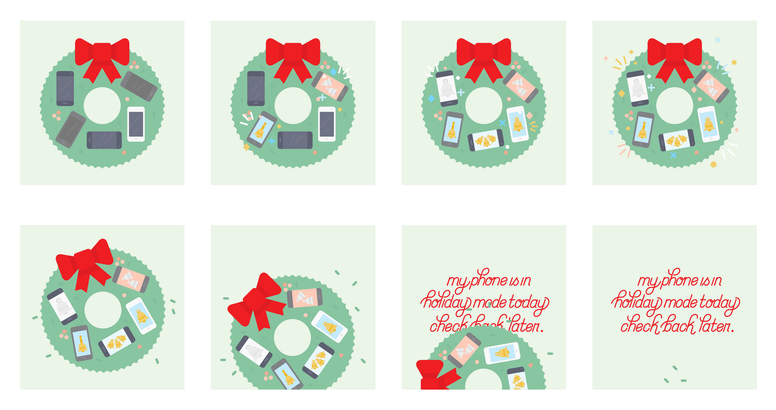 Verizon_Holiday_Wreath_Update.png