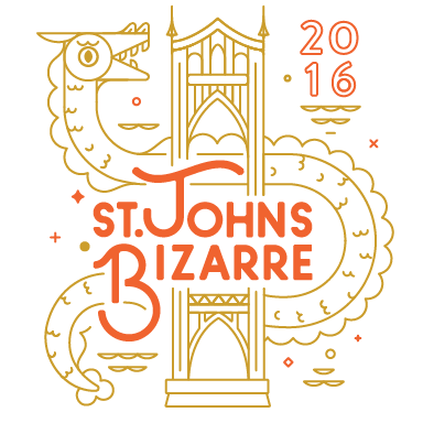 StJohns_Bizarre_Pint-Front.png