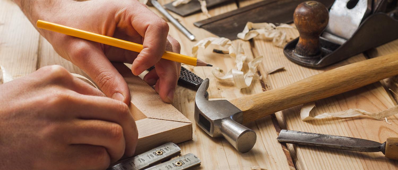 woodworking2.jpg