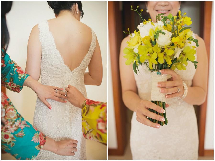 kona hawaii big island wedding photographer_0002.jpg