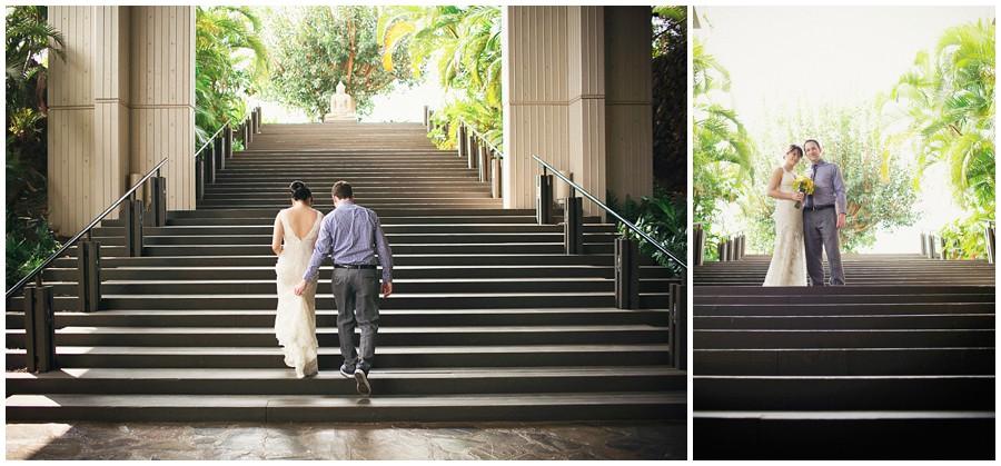 kona hawaii big island wedding photographer_0009.jpg