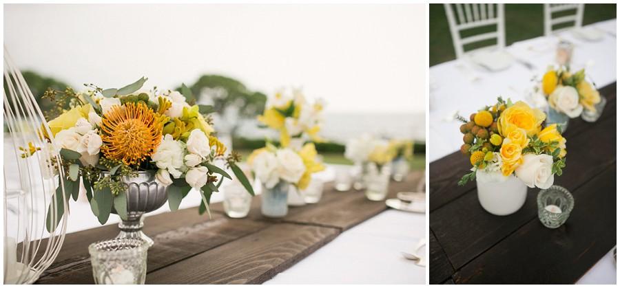 kona hawaii big island wedding photographer_0019.jpg