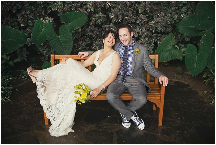 kona hawaii big island wedding photographer_0026.jpg