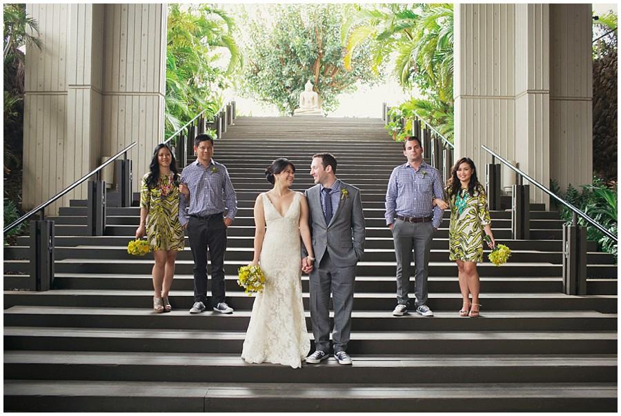 kona hawaii big island wedding photographer_0010.jpg