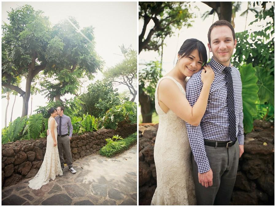 kona hawaii big island wedding photographer_0008.jpg