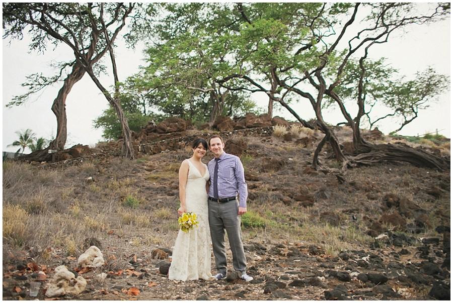 kona hawaii big island wedding photographer_0025.jpg
