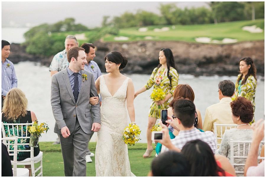 kona hawaii big island wedding photographer_0023.jpg