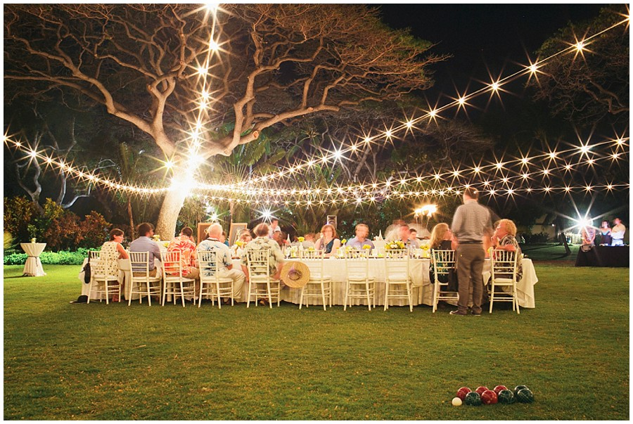 kona hawaii big island wedding photographer_0031.jpg