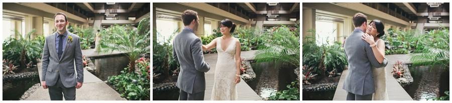 kona hawaii big island wedding photographer_0004.jpg
