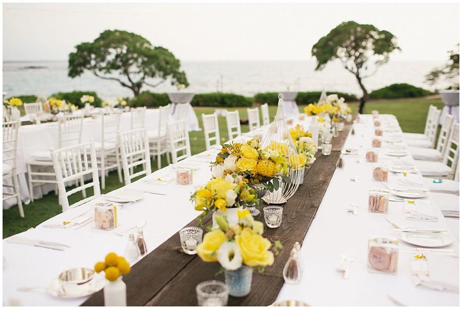 kona hawaii big island wedding photographer_0016.jpg