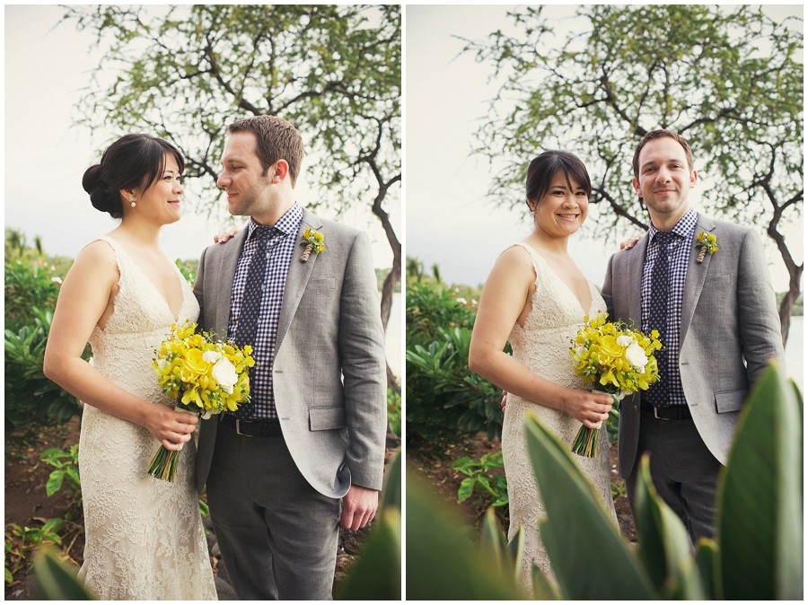 kona hawaii big island wedding photographer_0015.jpg
