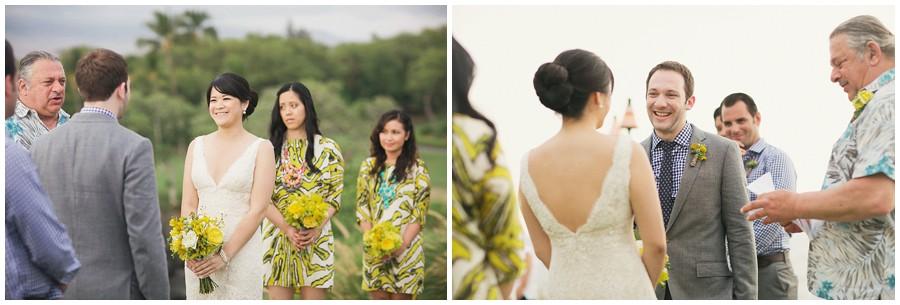kona hawaii big island wedding photographer_0021.jpg