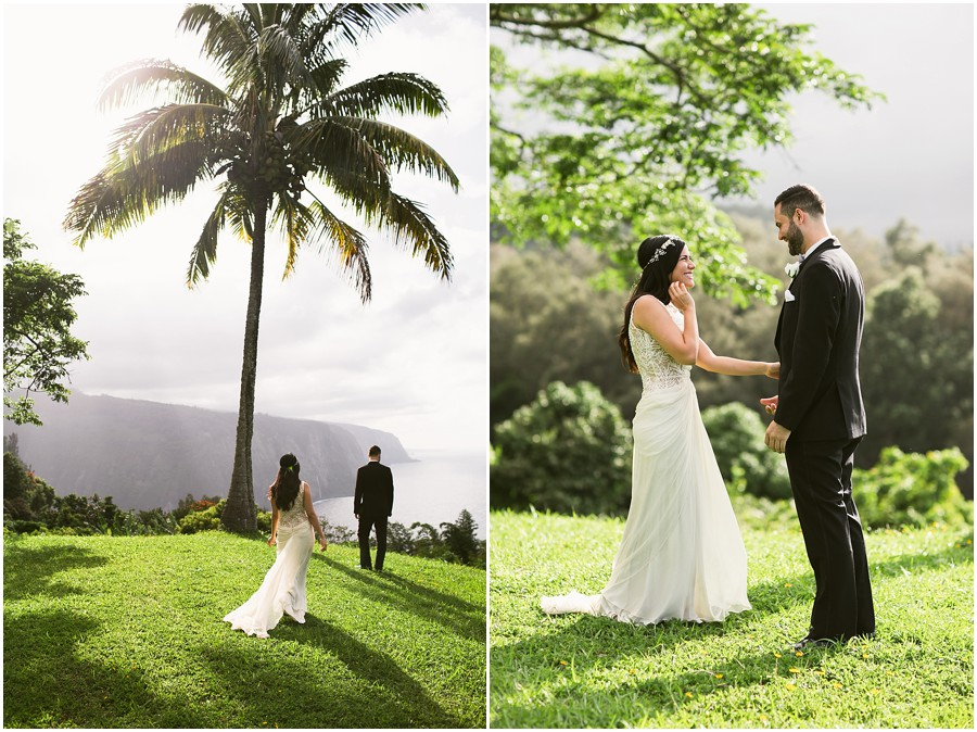 hawaii's best featured wedding photographer_0023.jpg