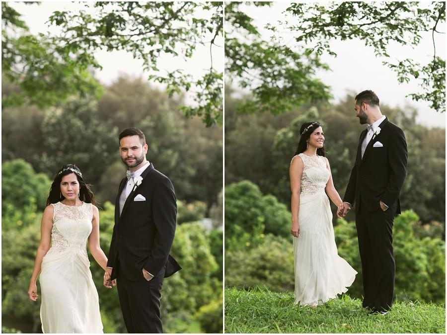hawaii's best featured wedding photographer_0024.jpg