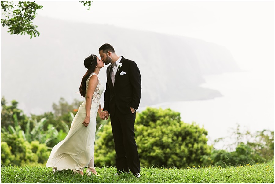 hawaii's best featured wedding photographer_0029.jpg