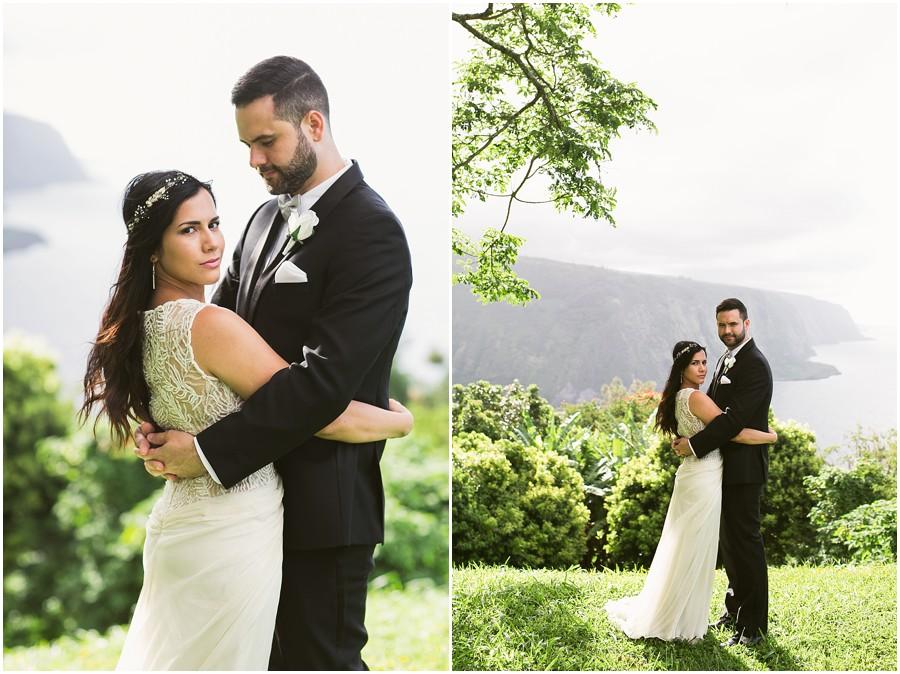 hawaii's best featured wedding photographer_0028.jpg