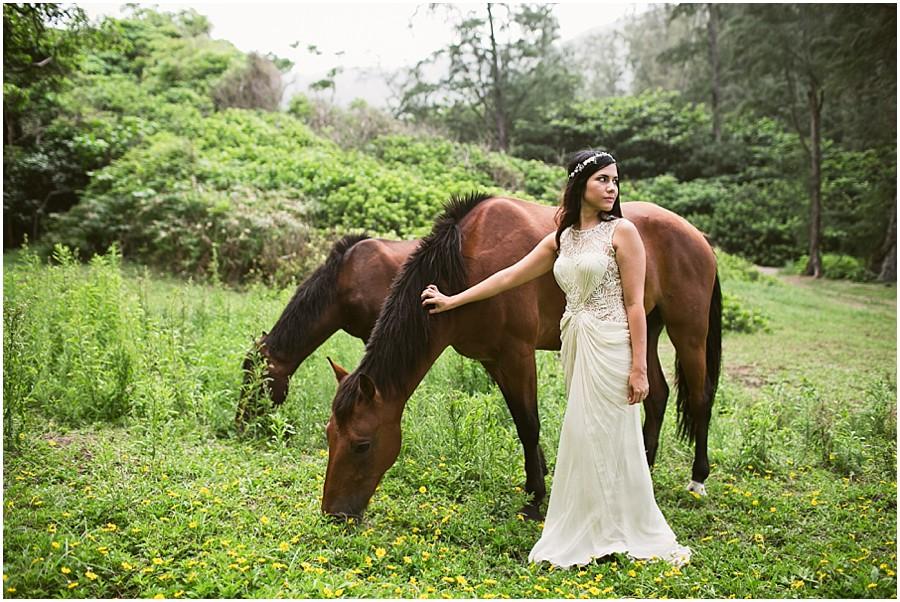 hawaii's best featured wedding photographer_0032.jpg
