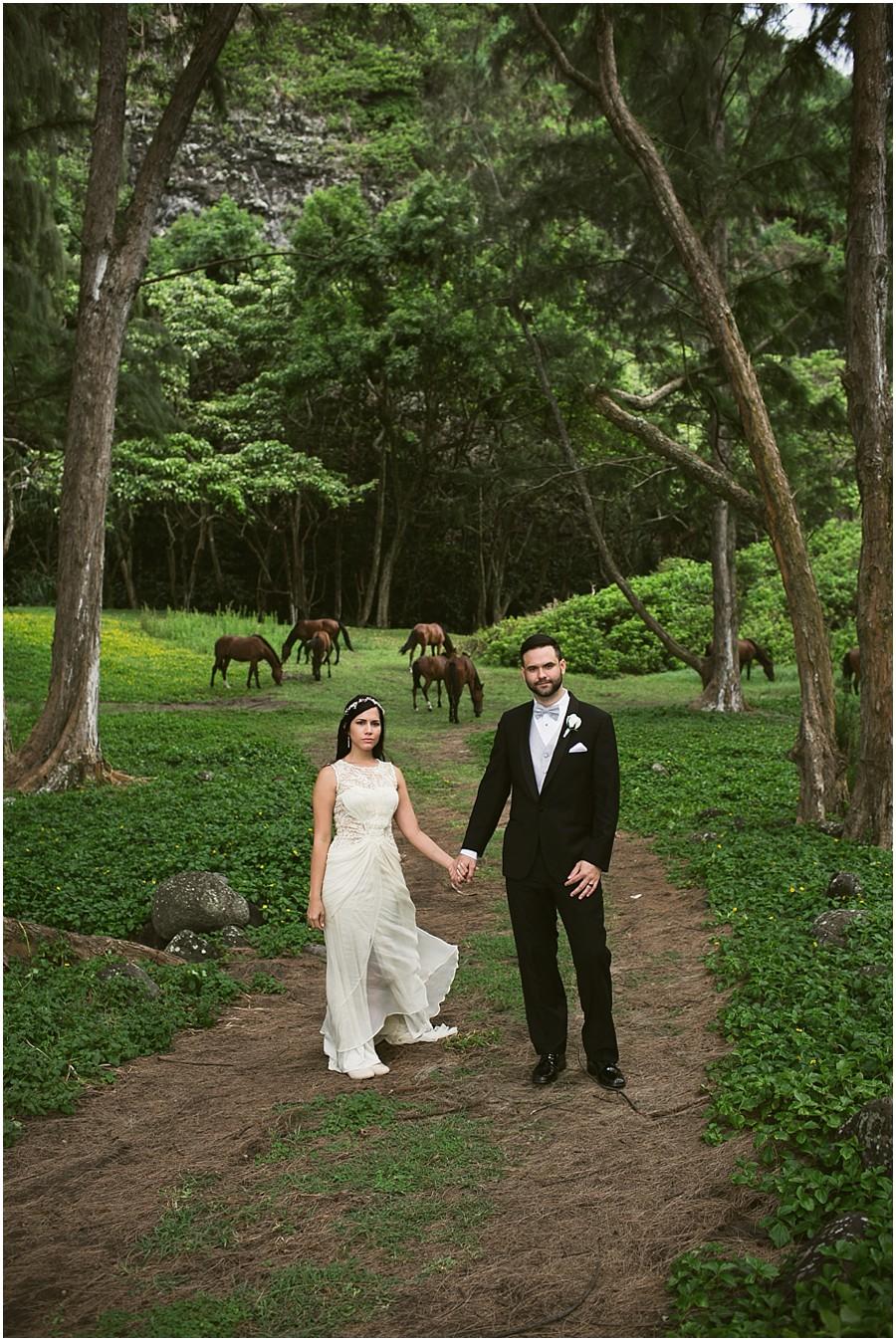 hawaii's best featured wedding photographer_0033.jpg