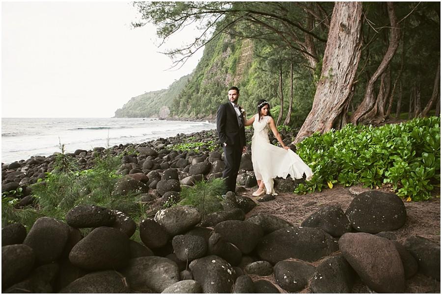 hawaii's best featured wedding photographer_0035.jpg