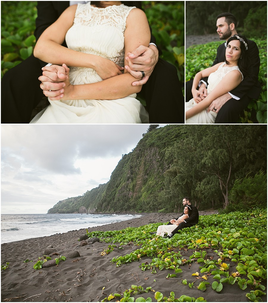 hawaii's best featured wedding photographer_0037.jpg