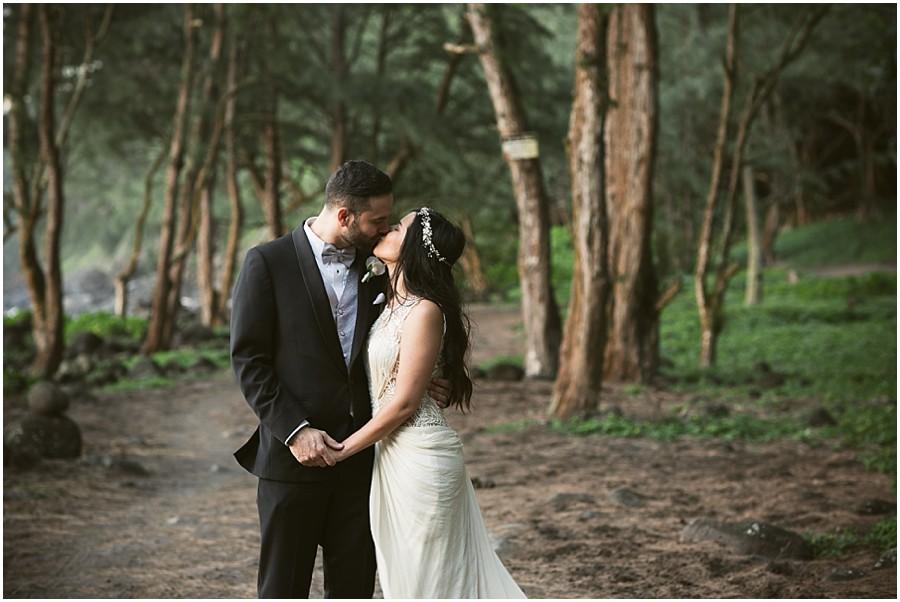 hawaii's best featured wedding photographer_0043.jpg