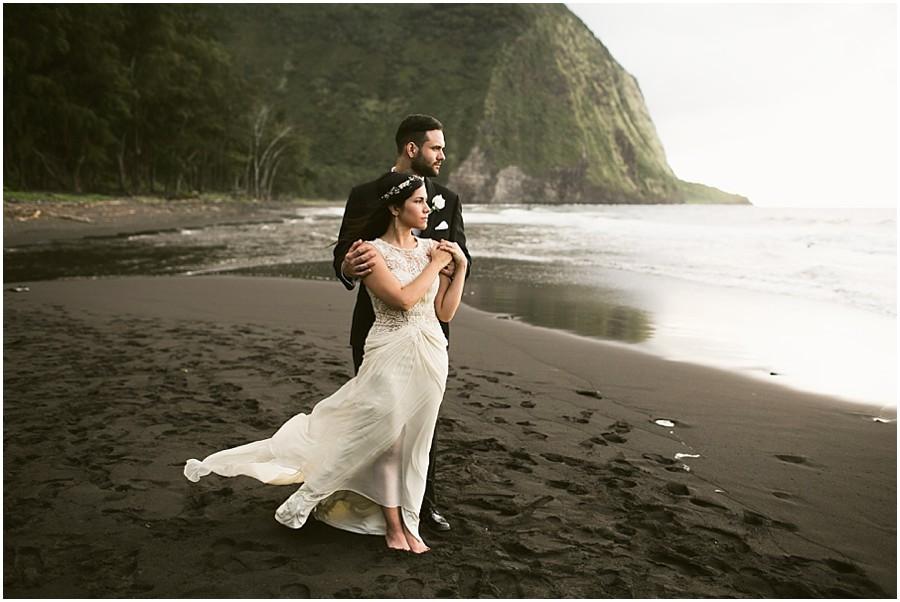 hawaii's best featured wedding photographer_0046.jpg