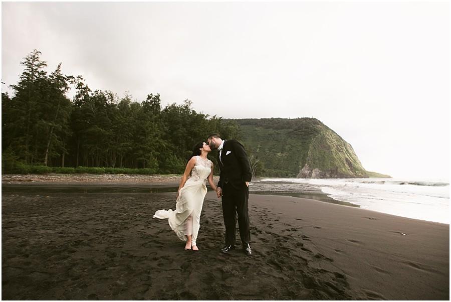 hawaii's best featured wedding photographer_0045.jpg