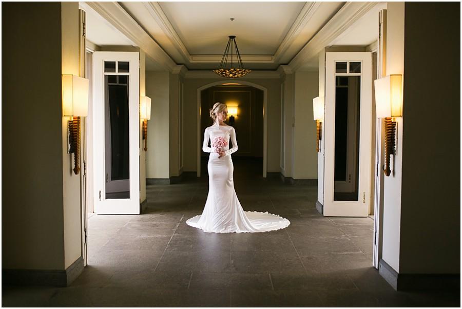 hawaii's best featured ritz carlton maui wedding photographer_0000.jpg
