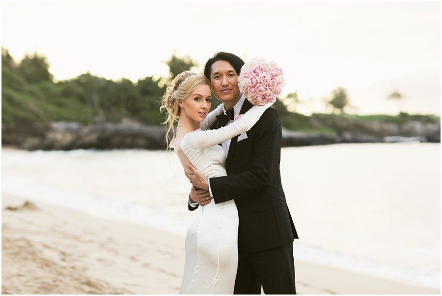 hawaii's best featured ritz carlton maui wedding photographer_0013.jpg