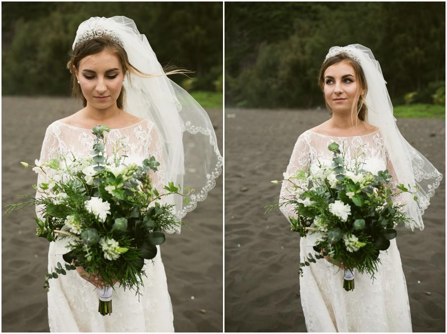 hawaii's best featured waipio valley elopement wedding photographer_0005.jpg