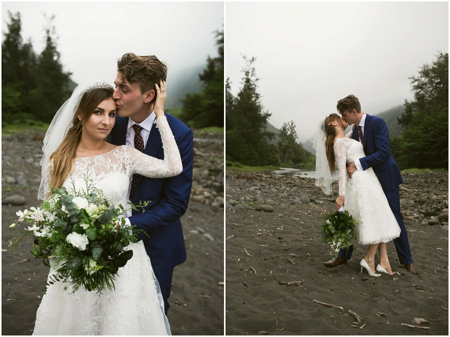hawaii's best featured waipio valley elopement wedding photographer_0011.jpg