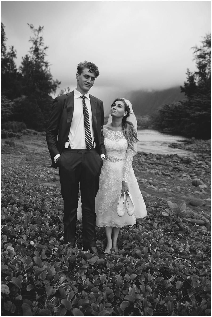 hawaii's best featured waipio valley elopement wedding photographer_0018.jpg