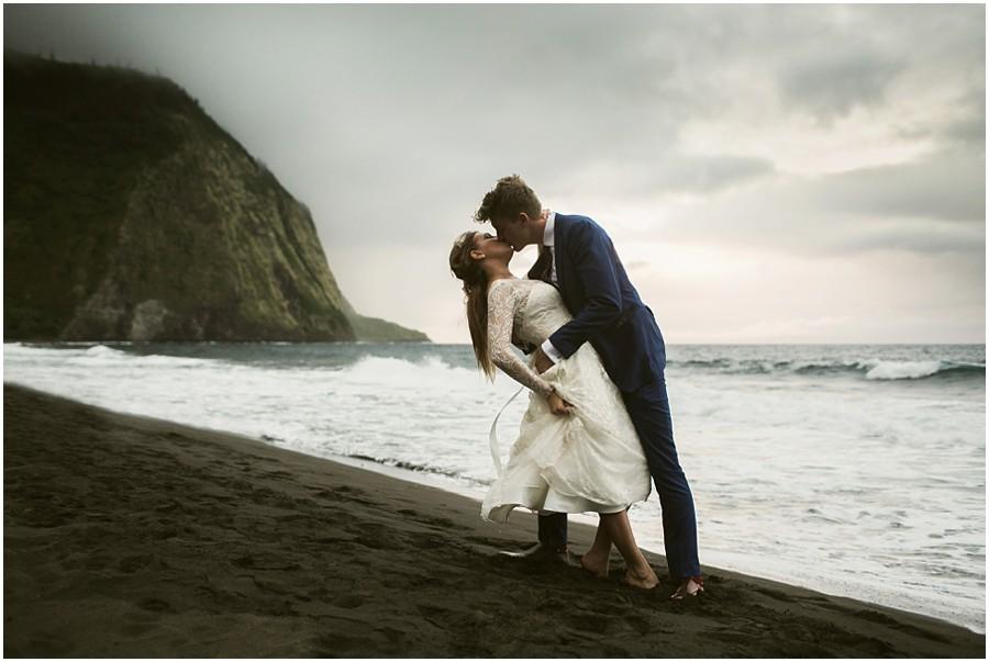 hawaii's best featured waipio valley elopement wedding photographer_0024.jpg