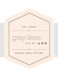 cover_greylikesbaby.jpg
