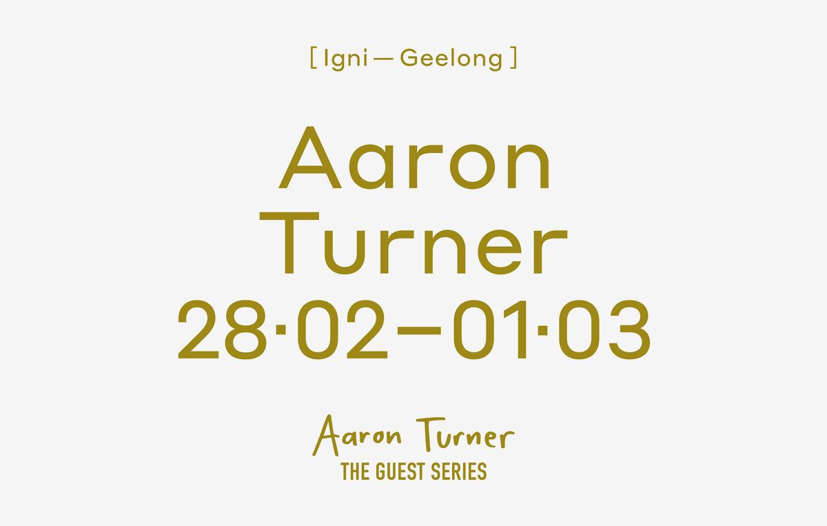 guest-series-1.jpg