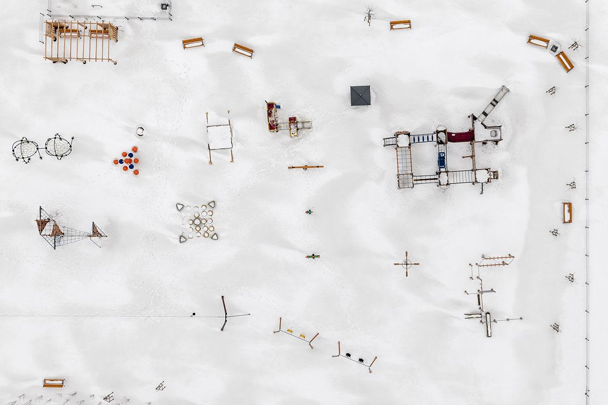 Kacper-Kowalski_SideEffects_Depth-of-Winter#15.jpg