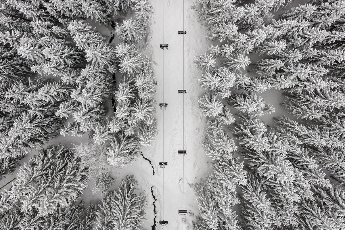 Kacper-Kowalski_SideEffects_Depth-of-Winter#32.jpg
